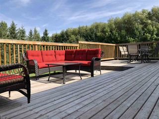 Photo 26: 263018 TWP RD 464: Rural Wetaskiwin County House for sale : MLS®# E4172929