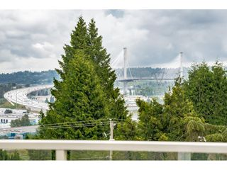 Photo 18: 2170 KAPTEY Avenue in Coquitlam: Cape Horn House for sale : MLS®# R2405015