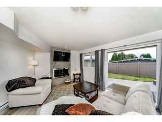 Photo 15: 2170 KAPTEY Avenue in Coquitlam: Cape Horn House for sale : MLS®# R2405015