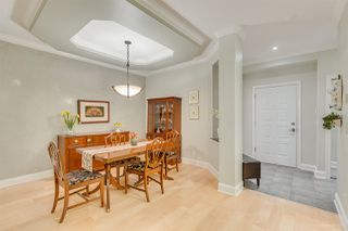 "Photo 10: 310 3280 PLATEAU Boulevard in Coquitlam: Westwood Plateau Condo for sale in ""CAMELBACK"" : MLS®# R2411546"
