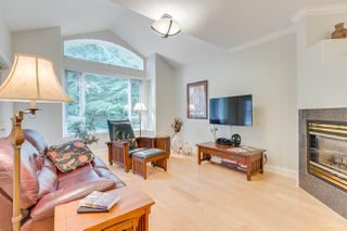 "Photo 3: 310 3280 PLATEAU Boulevard in Coquitlam: Westwood Plateau Condo for sale in ""CAMELBACK"" : MLS®# R2411546"