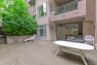 "Photo 17: 310 3280 PLATEAU Boulevard in Coquitlam: Westwood Plateau Condo for sale in ""CAMELBACK"" : MLS®# R2411546"
