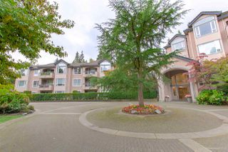 "Photo 19: 310 3280 PLATEAU Boulevard in Coquitlam: Westwood Plateau Condo for sale in ""CAMELBACK"" : MLS®# R2411546"