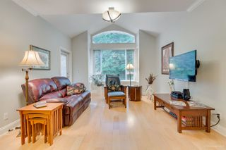 "Photo 4: 310 3280 PLATEAU Boulevard in Coquitlam: Westwood Plateau Condo for sale in ""CAMELBACK"" : MLS®# R2411546"