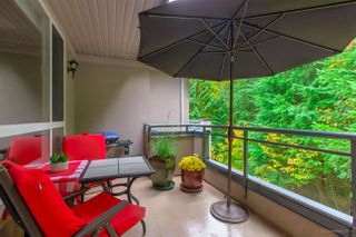 "Photo 14: 310 3280 PLATEAU Boulevard in Coquitlam: Westwood Plateau Condo for sale in ""CAMELBACK"" : MLS®# R2411546"