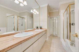 "Photo 13: 310 3280 PLATEAU Boulevard in Coquitlam: Westwood Plateau Condo for sale in ""CAMELBACK"" : MLS®# R2411546"