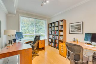 "Photo 11: 310 3280 PLATEAU Boulevard in Coquitlam: Westwood Plateau Condo for sale in ""CAMELBACK"" : MLS®# R2411546"