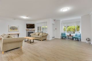 """Photo 16: 310 3280 PLATEAU Boulevard in Coquitlam: Westwood Plateau Condo for sale in """"CAMELBACK"""" : MLS®# R2411546"""