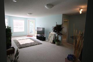 Photo 5: 208 396 SILVER_BERRY Road in Edmonton: Zone 30 Condo for sale : MLS®# E4176792