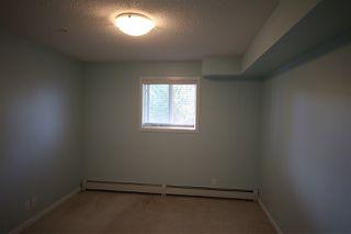 Photo 8: 208 396 SILVER_BERRY Road in Edmonton: Zone 30 Condo for sale : MLS®# E4176792