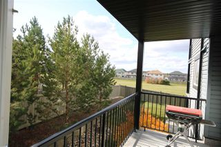 Photo 12: 208 396 SILVER_BERRY Road in Edmonton: Zone 30 Condo for sale : MLS®# E4176792
