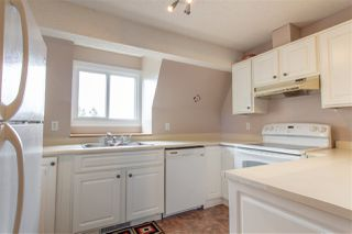Photo 5: 3959 62 Street in Edmonton: Zone 29 Townhouse for sale : MLS®# E4177786