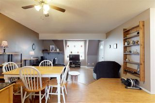 Photo 1: 3959 62 Street in Edmonton: Zone 29 Townhouse for sale : MLS®# E4177786