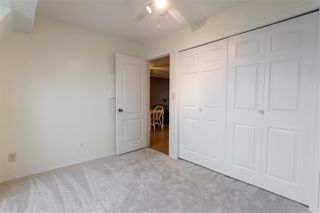 Photo 11: 3959 62 Street in Edmonton: Zone 29 Townhouse for sale : MLS®# E4177786