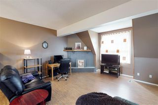 Photo 9: 3959 62 Street in Edmonton: Zone 29 Townhouse for sale : MLS®# E4177786