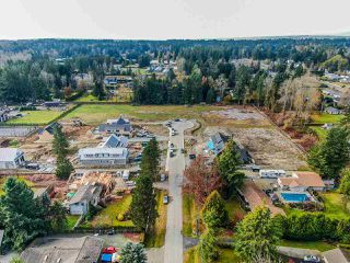 """Photo 4: LT.3 25027 53 Avenue in Langley: Salmon River Land for sale in """"Otter Trail"""" : MLS®# R2415577"""