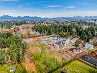 """Photo 10: LT.3 25027 53 Avenue in Langley: Salmon River Land for sale in """"Otter Trail"""" : MLS®# R2415577"""