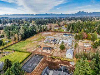 """Photo 6: LT.3 25027 53 Avenue in Langley: Salmon River Land for sale in """"Otter Trail"""" : MLS®# R2415577"""