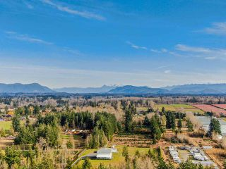 """Photo 13: LT.3 25027 53 Avenue in Langley: Salmon River Land for sale in """"Otter Trail"""" : MLS®# R2415577"""