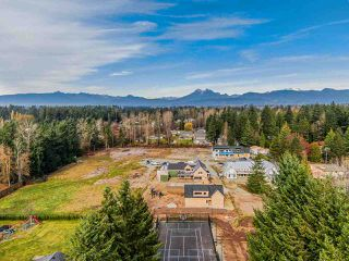 """Photo 8: LT.3 25027 53 Avenue in Langley: Salmon River Land for sale in """"Otter Trail"""" : MLS®# R2415577"""
