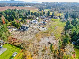"""Photo 12: LT.3 25027 53 Avenue in Langley: Salmon River Land for sale in """"Otter Trail"""" : MLS®# R2415577"""