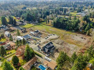 """Photo 3: LT.3 25027 53 Avenue in Langley: Salmon River Land for sale in """"Otter Trail"""" : MLS®# R2415577"""