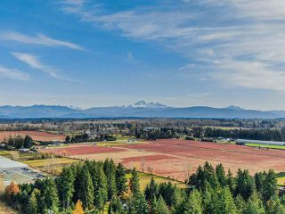 """Photo 14: LT.3 25027 53 Avenue in Langley: Salmon River Land for sale in """"Otter Trail"""" : MLS®# R2415577"""