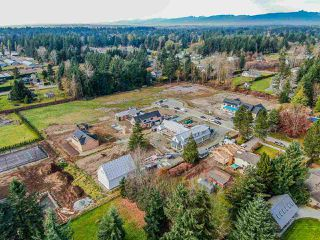 """Photo 5: LT.3 25027 53 Avenue in Langley: Salmon River Land for sale in """"Otter Trail"""" : MLS®# R2415577"""