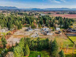 """Photo 11: LT.3 25027 53 Avenue in Langley: Salmon River Land for sale in """"Otter Trail"""" : MLS®# R2415577"""