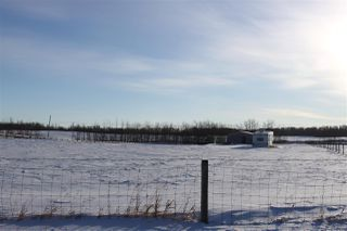 Photo 2: 75 22111 TWP RD 510: Rural Leduc County Rural Land/Vacant Lot for sale : MLS®# E4178651