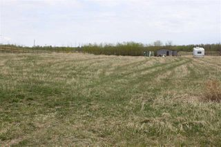 Photo 5: 75 22111 TWP RD 510: Rural Leduc County Rural Land/Vacant Lot for sale : MLS®# E4178651