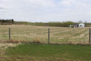 Photo 7: 75 22111 TWP RD 510: Rural Leduc County Rural Land/Vacant Lot for sale : MLS®# E4178651