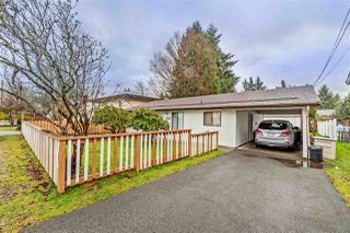 Main Photo: 7554 MAY Street in Mission: Mission BC House for sale : MLS®# R2424501