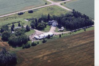 Photo 20: 49409 Rge Rd 272: Rural Leduc County House for sale : MLS®# E4184596
