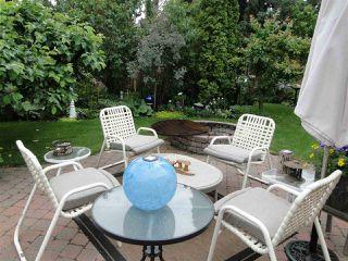 Photo 23: 14004 47 Avenue in Edmonton: Zone 14 House for sale : MLS®# E4185286