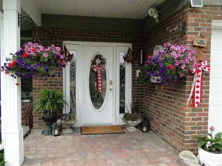 Photo 27: 14004 47 Avenue in Edmonton: Zone 14 House for sale : MLS®# E4185286