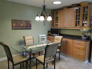 Photo 21: 14004 47 Avenue in Edmonton: Zone 14 House for sale : MLS®# E4185286