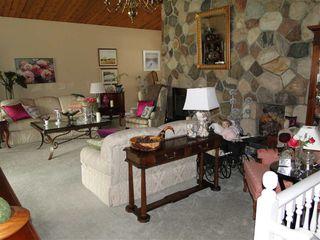 Photo 2: 14004 47 Avenue in Edmonton: Zone 14 House for sale : MLS®# E4185286