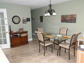 Photo 29: 14004 47 Avenue in Edmonton: Zone 14 House for sale : MLS®# E4185286