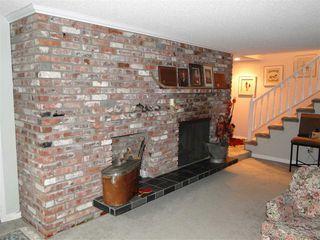 Photo 9: 14004 47 Avenue in Edmonton: Zone 14 House for sale : MLS®# E4185286