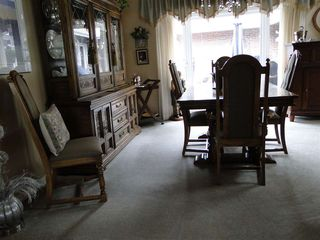 Photo 6: 14004 47 Avenue in Edmonton: Zone 14 House for sale : MLS®# E4185286
