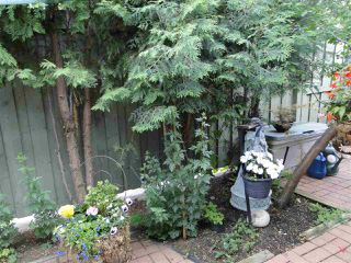 Photo 25: 14004 47 Avenue in Edmonton: Zone 14 House for sale : MLS®# E4185286