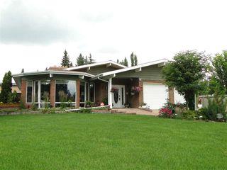 Photo 1: 14004 47 Avenue in Edmonton: Zone 14 House for sale : MLS®# E4185286
