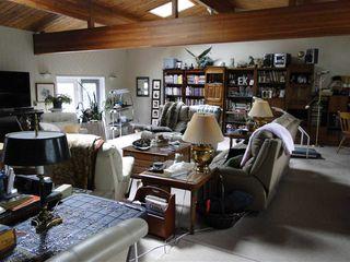 Photo 18: 14004 47 Avenue in Edmonton: Zone 14 House for sale : MLS®# E4185286