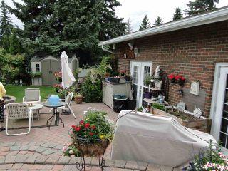 Photo 15: 14004 47 Avenue in Edmonton: Zone 14 House for sale : MLS®# E4185286