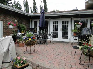 Photo 13: 14004 47 Avenue in Edmonton: Zone 14 House for sale : MLS®# E4185286