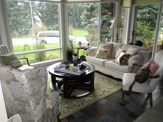 Photo 5: 14004 47 Avenue in Edmonton: Zone 14 House for sale : MLS®# E4185286