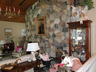 Photo 7: 14004 47 Avenue in Edmonton: Zone 14 House for sale : MLS®# E4185286