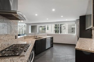 """Photo 16: 616 1372 SEYMOUR Street in Vancouver: Downtown VW Condo for sale in """"The Mark"""" (Vancouver West)  : MLS®# R2431692"""