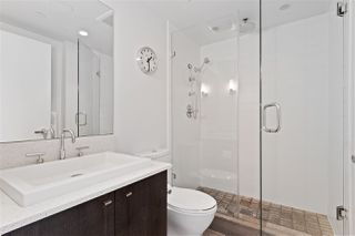 """Photo 8: 616 1372 SEYMOUR Street in Vancouver: Downtown VW Condo for sale in """"The Mark"""" (Vancouver West)  : MLS®# R2431692"""